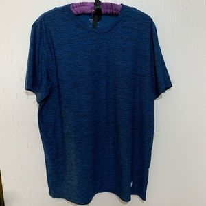 Express Flex Stretch T